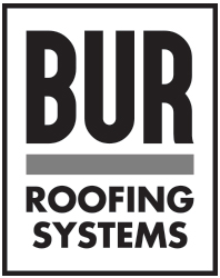 bur-roofing-systems_logo